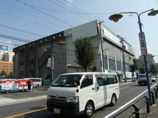 2013.9.12-008.jpg